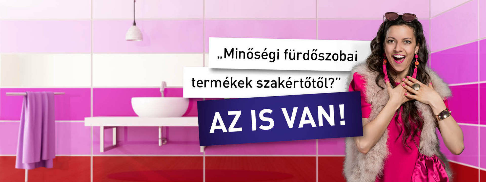 Micorex Tüzép, fürdőszoba, csempe, szaniter Miskolc ÚjHÁZ Centrum