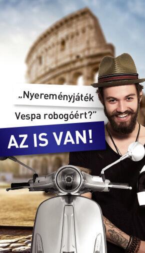 újHÁZ Centrum nyereményjáték Micorex tüzép, építőanyag Miskolc