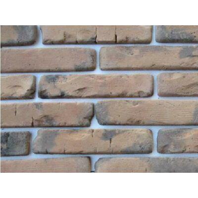 Fabrostone Deco Brick tégla falburkolat