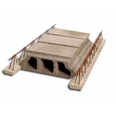 Frühwald előregyártott könnyű fődémgerenda