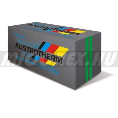 Austrotherm Grafit L4 polisztirol hőszigetelés