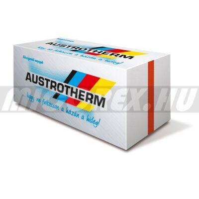 Austrotherm AT-H80 polisztirol hőszigetelés