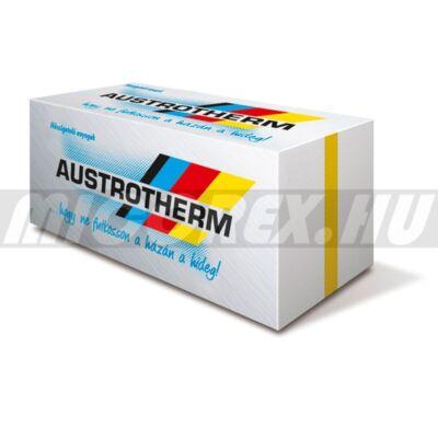 Austrotherm AT-N100 polisztirol hőszigetelés