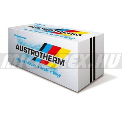 Austrotherm AT-N200 polisztirol hőszigetelés