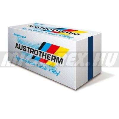Austrotherm AT-N30 polisztirol hőszigetelés
