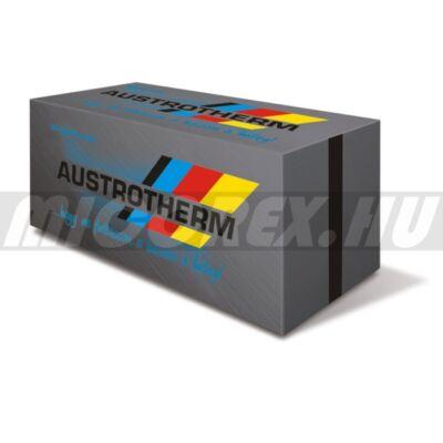 Austrotherm Grafit 150 polisztirol hőszigetelés