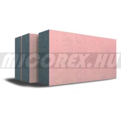 Austrotherm Grafit Reflex polisztirol hőszigetelés