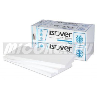 Isover EPS 100 S expandált polisztirolhab lemez hőszigetelés