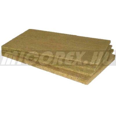 KNAUF Insulation NOBASIL FKD kőzetgyapot hőszigetelés
