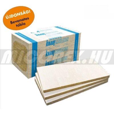 KNAUF Insulation NOBASIL FKD S C1, C2 kőzetgyapot hőszigetelés