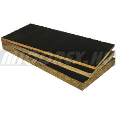 KNAUF Insulation NOBASIL FRK kőzetgyapot hőszigetelés