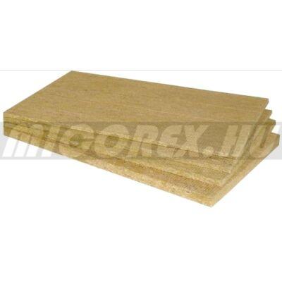 KNAUF Insulation NOBASIL PVT kőzetgyapot hőszigetelés