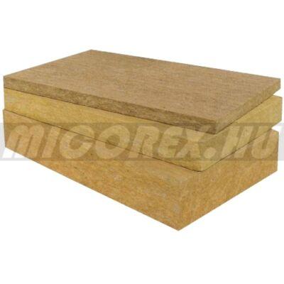 KNAUF Insulation NOBASIL DDP-U (SPU) kőzetgyapot hőszigetelés