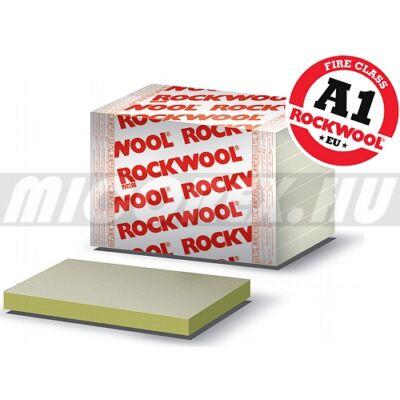 Rockwool AIRROCK HD kőzetgyapot hőszigetelés