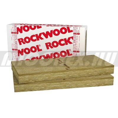 Rockwool FRONTROCK MAX E kőzetgyapot hőszigetelés