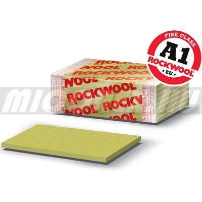 Rockwool STEPROCK ND kőzetgyapot hőszigetelés