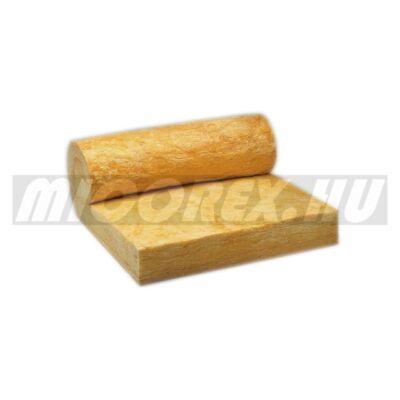 URSA DF 35 GOLD hőszigetelés