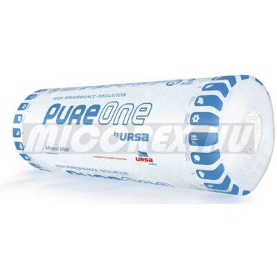 URSA PURE 35 RN FIT hőszigetelés