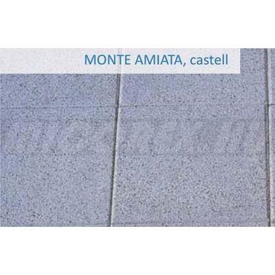 Frühwald Monte Amiata járólap