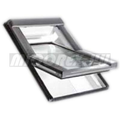 Roto Designo R6 billenő tetőtéri ablak