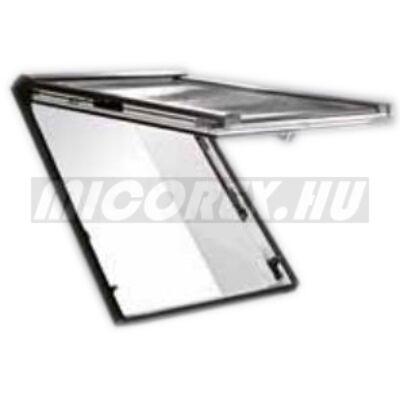 Roto Designo R8 felnyíló tetőtéri ablak