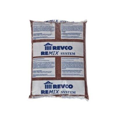 Revco Remix lábazati vakolat rendszer