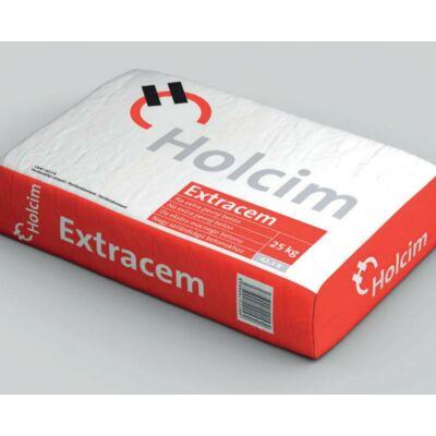 Holcim Cement Extracem CEM I 42,5 R 25 kg