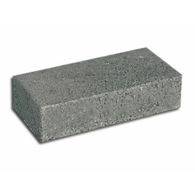 Frühwald tömör kisméretű betontégla