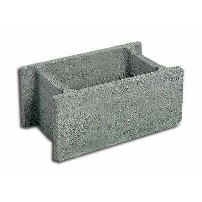 Frühwald beton zsalukő