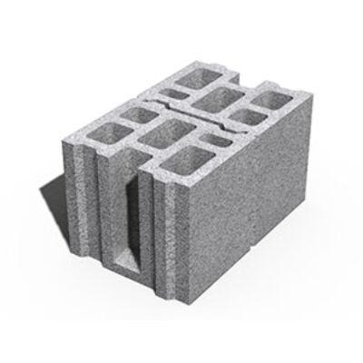 Leier beton főfalelem