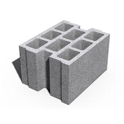 Leier beton pincefalazó NF