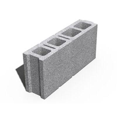 Leier beton válaszfalelem