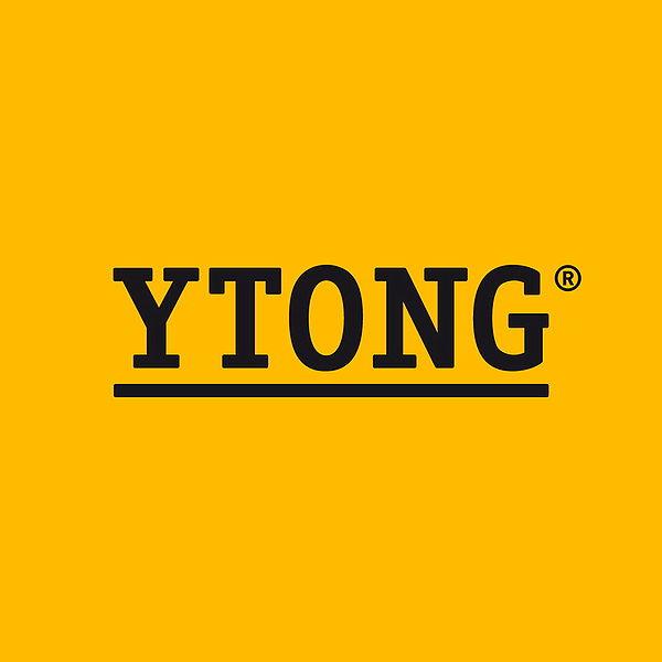 Ytong, Silka, Multipor falazóanyagok, szigetelés