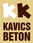 KK Kavics Beton térkövek, zsalukövek