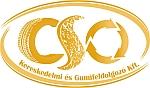 C.S.O. Kereskedelmi és Gumifeldolgozó Kft